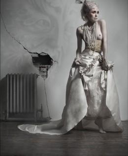 Queen of Venice
