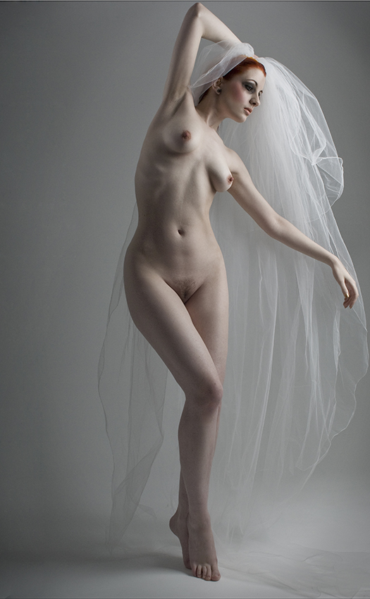 Model Ulorin Vex
