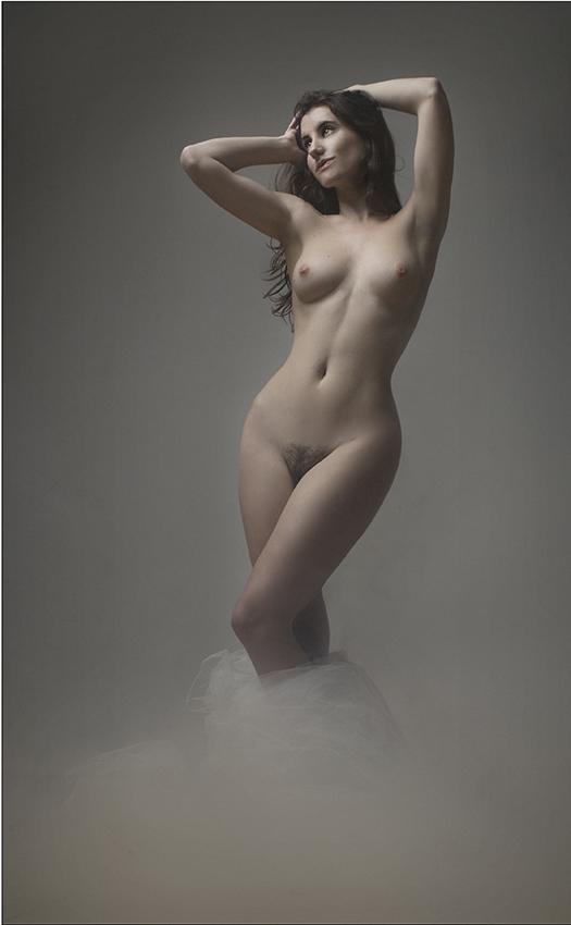 Model KatyT
